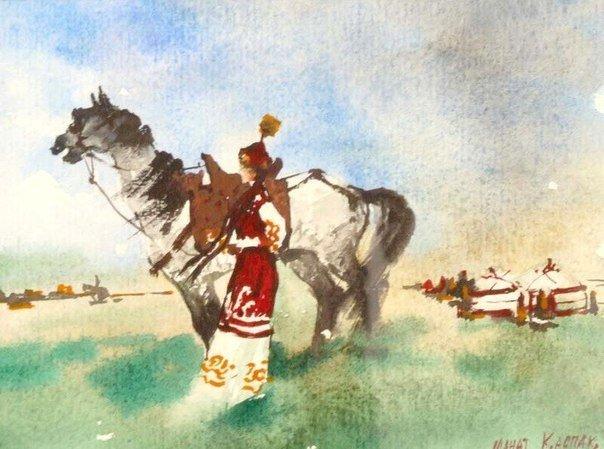 Қыздар мәңгі білмейтін 11 құпиялық